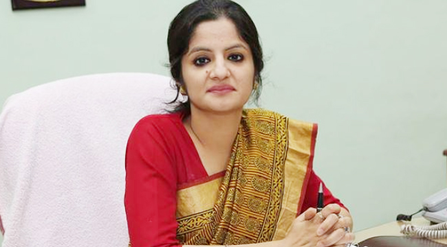 This-IAS-started-the-unique-initiative-for-orphans-daughters-