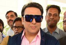 after-salman-khan-govinda-name-viral-from-indore