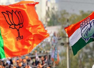 bjp-and-congress-tough-fight-in-neemuch-three-seat