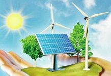 -harvested-by-Solar-energy-electricity-in-mp