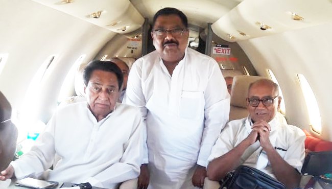independent-mla-surendra-singh-shera-against-attack-on-kamalnath-government-