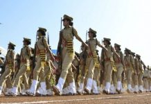 -Convocation--Passing-Parade-of-91st-Batch-Trainee-Sub-Inspectors