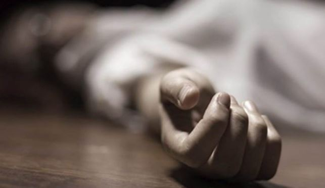 youth-died-due-to-heat-stroke-