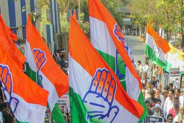 Congress-leader's-resignation-continues-in-MP