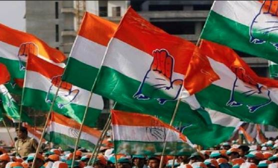 congress-will-hitech-office-to-be-set-up-in-every-district-mp