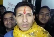 jitu-patwari-comment-on-former-cm-shivraj-statement
