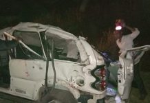 danger-road-accident-in-barwani-five-dead