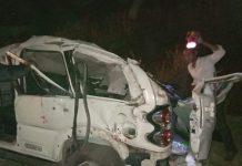 danger-road-accident-in-barwani-five-dead