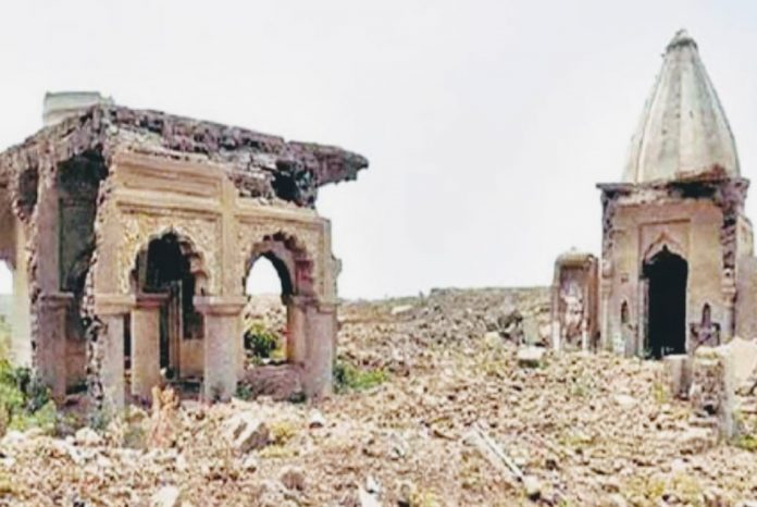 this-Beautiful-city-turned-into-ruins