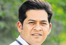 fight-against-illegal-liquor-will-continue-said-dr--anand-rai-