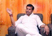 jaibhan-singh-pawaiya-become-star-campaigner-of-bjp-