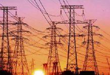 -Power-crisis-in-madhya-pradesh--coal-shortage