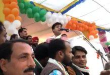 scindia-thanx-to-guna-and-shivpuri-people-