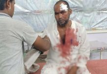 stone-pelting-on-barat-in-dewas-one-men-died-