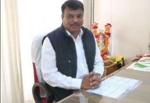 Tough-stand-of-minister-in-charge-of-Gwalior-incident