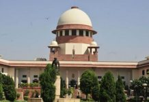 -Supreme-Court-refuses-to-ban-SC---ST-amendment-law-hearing-will-be-february-19