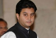 -Scindia-may-be-Damage-bringing-BSP-candidate-to-Congress