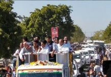 After-becoming-CM-for-the-first-time-Chhindwara-will-go-for-Kamal-Nath