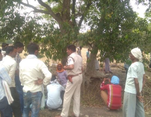 youth-commit-suicide-in-sagar