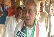 congress-rajya-sabha-mp-sanjay-singh-resigns-from-party