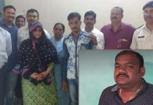 wife-murder-his-husband-with-help-of-lover-in-indore