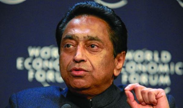 kamal-nath-challenges-bjp-to-drop-its-government