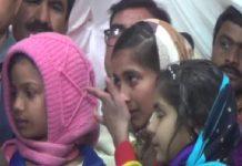 shivraj-singh-chauhan-reached-khujner-district-rajgadh