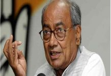 What-did-say-Digvijay-about-nehru