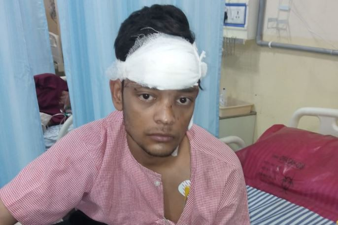 hostel-owner-attack-on-mba-student