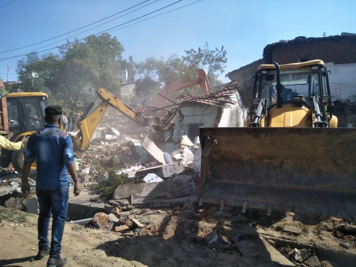 Action-to-remove-encroachment-again-after-elections