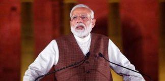 prime-minister-narendra-modi-oath-taking-ceremony