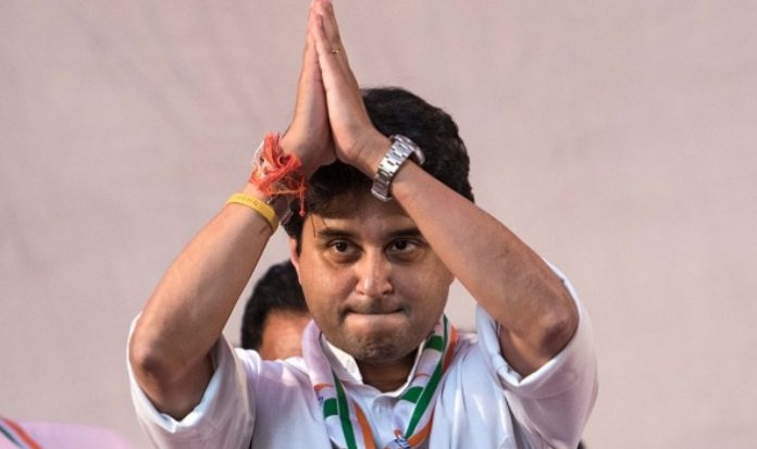 jyotiraditya-Scindia-can-change-seat-this-time-in-Lok-Sabha-elections-in-mp