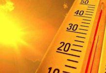 temperature-record-break-after-ten-years