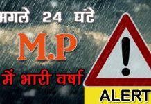 MP-weather-in-next-24-hours