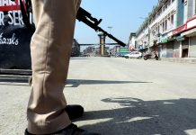 bhopal-police-will-get-weekly-off
