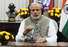 Speaking-in-PM-Modi-tell-now-save-the-water-after-cleanliness