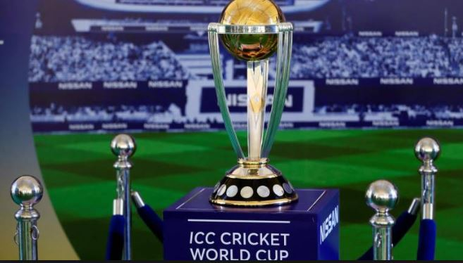 World-Cup-2019-first-match-england-vs-south-africa