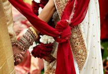 Marriage-bureau-fraud-with-a-dozen-people