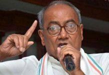 Digvijay's-political-stance-will-work-on-agar-malwa-seat