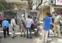 loot-with-traders-of-three-lack-in-gwalior
