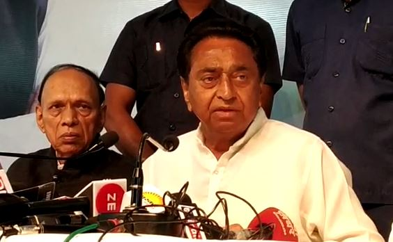 kamalnath-appea-to-all-congress-leader-to-keep-eye-on-strong-room