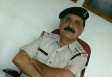 Death-of-Sub-Inspector's-heart-attack-in-Sihora-police-station-in-Jabalpur