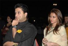 entry-in-politics-of-scindia-wife-from-guna-shivpuri-seat