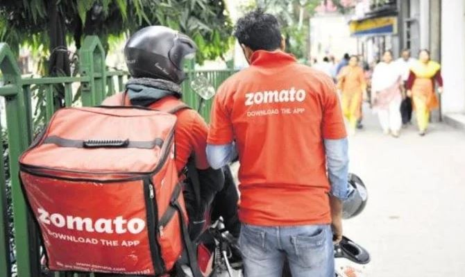 customer-cancel-order-due-to-delivery-boy-is-non-hindu-zomato-reply-food-doesn-t-have-a-religion