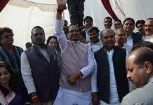 Amit-Shah-take-final-decision-on-Bhopal-Lok-Sabha-seat