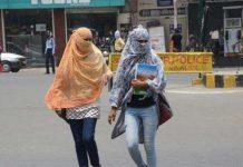 temperature-rise-40-in-gwalior