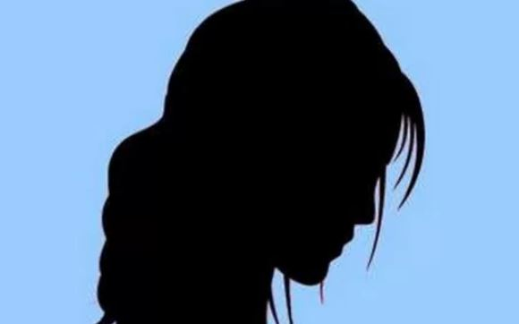 rape-with-bds-doctor-in-bhopal