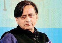 shashi-tharur-controversial-tweet-says--hindi-hindu-hindutva-ideology-is-dividing-our-country