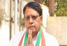 Kamal-Nath's-minister-claims-Not-even-a-single-unemployed-person-in-Chhindwara