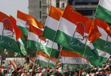 ticket-for-these-veterans-is-almost-fixed-in-the-Lok-Sabha-elections-in-madhya-pradesh